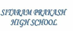 Sitaram Prakash High School