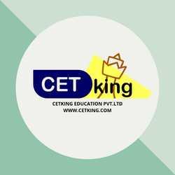 Cetking Education