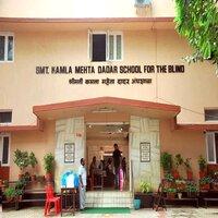 Kamla Mehta Dadar School