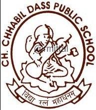 Chhabildas Secondary School