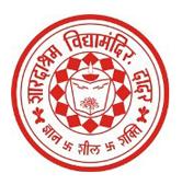 Shardashram Vidyamandir International School