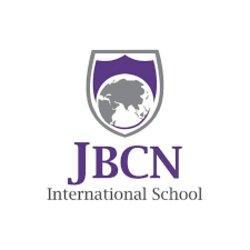 Jbcn Education