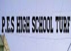 Pes Maharashtra High School