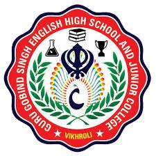 Guru Govind Singh High School