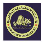 Swadhyay Bhavan