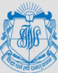 South Indian Welfare Society School