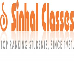 Sinhal Classes
