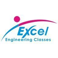 Excel Engineering Classes