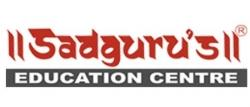 Sadgurus Engineering Classes