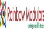 Rainbow Modulars