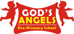 Gods Angels Primary School