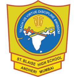 St. Blaise High School