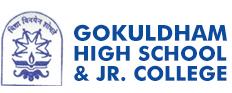 Gokuldham High School