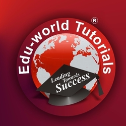 Edu World Tutorials