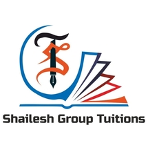 Shailesh Group Tuitions