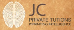 Jc Private Tuitions