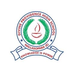 Divine Provident High School