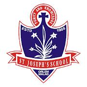 St. Joseph's Convent High School