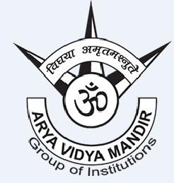 Vasudev C Wadhwa Arya Vidya Mandir