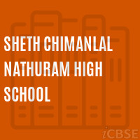 Seth Nathuram High School