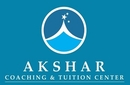 Akshar Home Tuitions