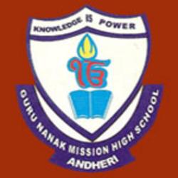 Guru Nanak Mission High School