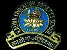 Kalina Education Society Hans Bhugra High School