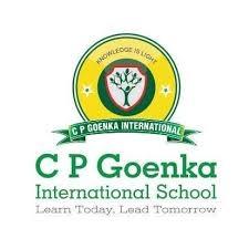 Cp Goenka International School Primary Section