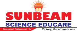Sunbeam Group Tuitions