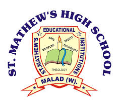 St. Mathew's High School