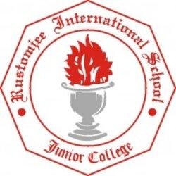 Rustomjee International School