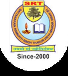 S.R.T. Vidyamandir High School