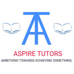 Aspire Tutors