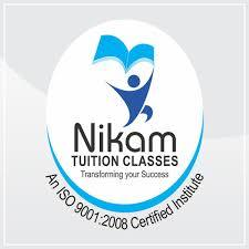 Nikam Tuition Classes