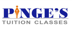 Pinges Tution Classes