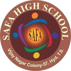 Safa High School