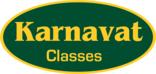 Karnavat Classes