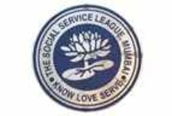 The Social Service League School