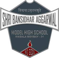 Shri Bansidhar Aggarwal Model School