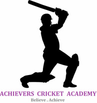 Achievers Cricket Academy