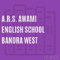 Awami English High School