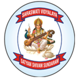 Saraswati Vidhyalaya School