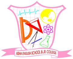 Aisha English High School
