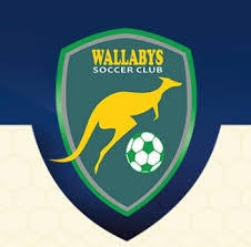 Wallabys Soccer Club