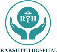 Rakshith Hospital