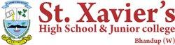 St Xaviers High School