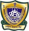St. Annes High School