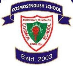 Cosmos School
