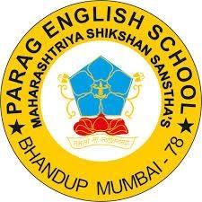 Parag English School