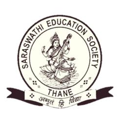 Saraswati Education Societys High School